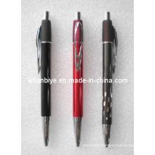 Executive Aluminium Promotion Gift Pen (LT-C307)