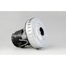 100-240V AC electric motor vacuum cleaner motor