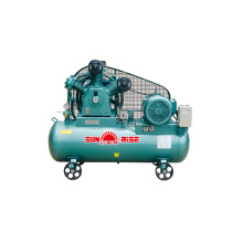 Manufacturer for for 40Bar Piston Air Compressors KRW-1.2/30 PET piston air compressor supply to Yugoslavia Supplier