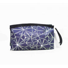 600D Wash Bag Travel Organizer