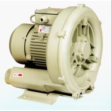 Ring Blower 0.75kw Vacuum Pump Air Blower Vortex Pump Vortex Blower