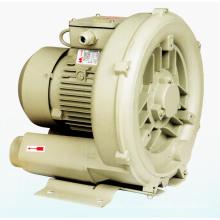 Кольца Воздуходувка 0.75 кВт вакуумный насос воздуходувки вихревой насос вихревой воздуходувки