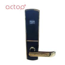 New design digital door lock electronic door lock