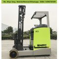 SNSC YB20 2 Ton Lori Reach Electric