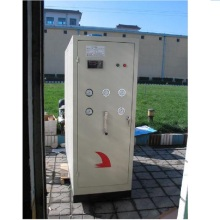 Lab Use Nitrogen Generator Gas Generation Machine