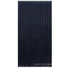 Ajuste poli do CE IEC TUV Japão dos painéis solares de 300W 36VDC