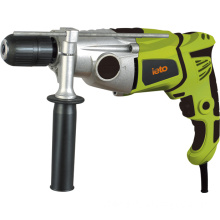 Electric Impact Drill with CE GS EMC Certificate and Copper Motor Tool (Z1J-HD20-13)