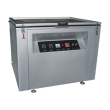 2016 New uv exposure machine for screen printing