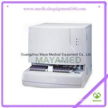 My-B006 Medical Full Auto 5 Part Hematology Analyzer
