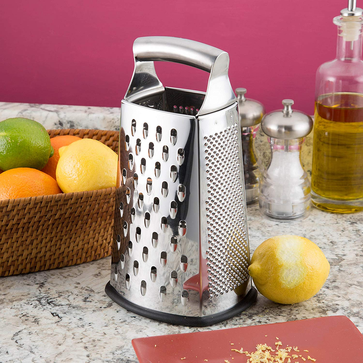 cheese grater kitchenaid