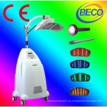 Cold Laser E-Light PDT Cuidado de la piel Photon Beauty Machine