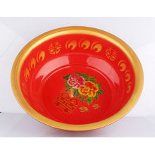 High Quality Enamel Basin Wholesale