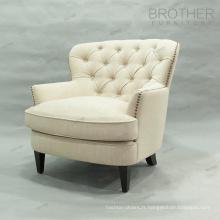 Luxe canapé sexe chaise sexe canapé sexe meubles simples places café canapé chaises