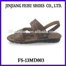 fashion summer cheap men sandals cheap wholesale sandals sandals men