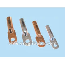 DT Copper lug (Oil-plugging)
