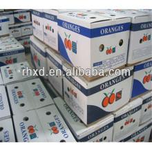 Popular sale wholesale price orange with certificate