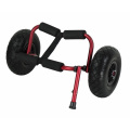 Kayak Caddy Collapsible Flat Free