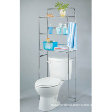 Bathroom Tower Rack (SLL-V027)