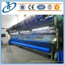Specialize in high electrostatic powder coating quality cheap wind or dust nets,anti-wind fence,windbreak wall