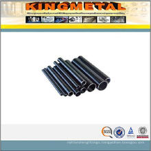 Preision Tube for Automobile or Hydraulic Usage