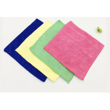 General Large Microfiber Cleaning Fabrics