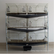 layers rabbit cage for sale