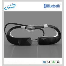 Cool Design CSR 4.0 Auriculares Auriculares estéreo inalámbricos