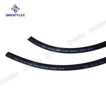 Sae j1401 hydraulic brake hose