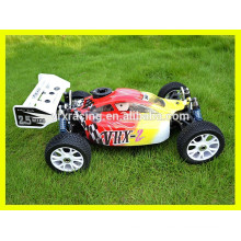 Vrx Racing off-road buggy,radio nitro car,1/8scale 4wd nitro buggy