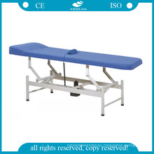 AG-Ecc07 Electric Medical Exam Table