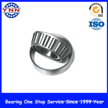 High Quality and Good Performance Tapered Roller Bearing (32209)