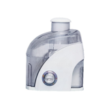 Best Electric Mini Fruit Juicer