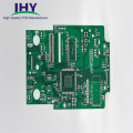 High Quality 4 Layer PCB Manufacturing for Electronic Power Bank Circuit Board