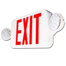 пожарной безопасности знаки выхода /LED солнечной движения свет /перезаряжаемые пробку водить светов