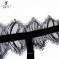 tamil sexy girls images xxx desi xxx images Eyelash Lace Velvet Garter Belt lingerie set