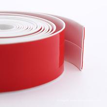 wholesale Waterproof Mildew Proof Tape mould proof Bathtub Caulk Clear Wall Sealing Strip Tape