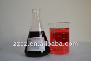liquid direct dye / direct red dye 3BF
