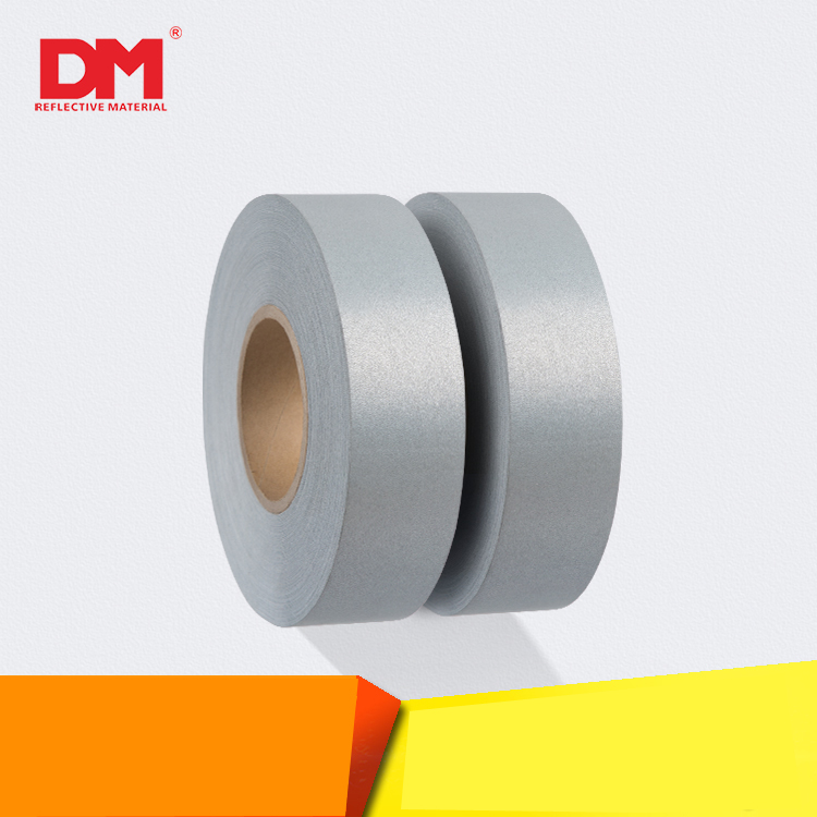 Safety Tapes For Clothing