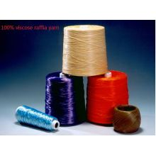 Viscose Yarn Price