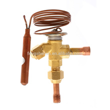 temperature switch thermostat for compressor