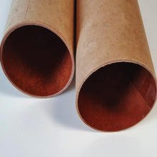 3520 Phenolic Laminated Insulation Paper Tube