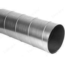 Спиральные трубы с рулонной сваркой LSAW промышленного класса