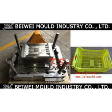 China Mainland High Quality Plastic Injection Creat Mould