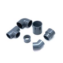 PVC-U Good Colorability Composite Plastic Insulation Pipe
