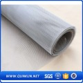 80 mesh stainless steel screen printing wire mesh