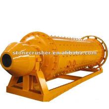 High technical Ball Mill from shanghai