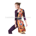 Шарфы 106 * 106 cm шарфа горячего конструкции модные оптовые шарфы