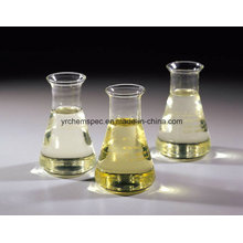 Cosmetic Are Specialty Material Polyquaternium-22