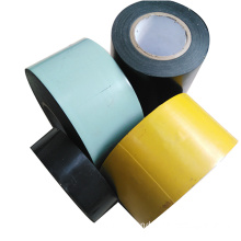 Polyethylene Joint Repair Tape For The Pipe Fitting