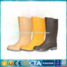 JX-989 стандартный стальной носок и подошва